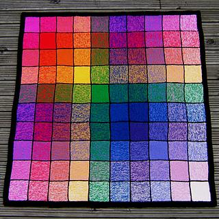 Double_vision_square_2_small2
