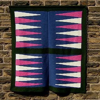 Backgammon_square_small2