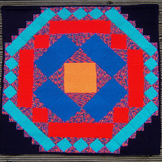 Pythagorean_ripples_square_small2