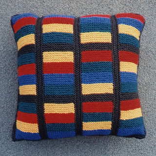 All_ways_cushion_small2