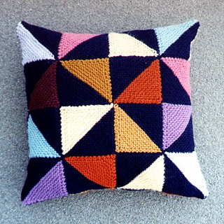 Windmills_cushion_small2