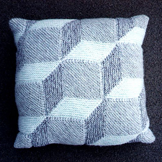 Cubism_cushion_small2