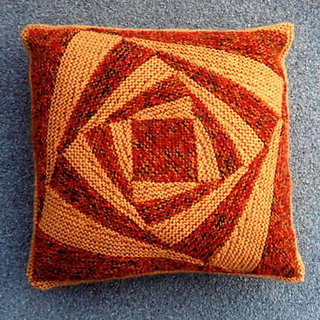 Pursuit_cushion_small2