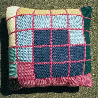 Tri-square2_small2