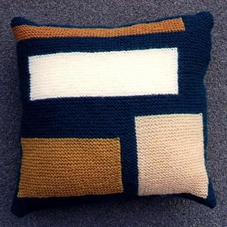 Wreck_tangled_cushion_small2