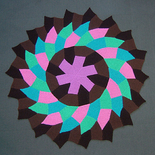 Wheel_square_small2