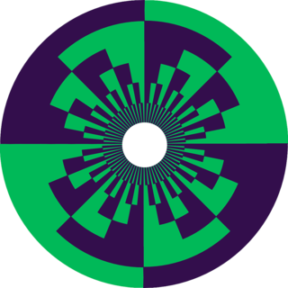 Binary_circle_small2