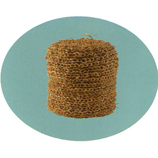 Oval_hay_small2