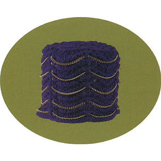 Oval_paper_chains_small2