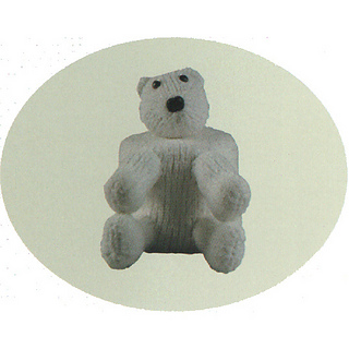 Oval_bear_small2