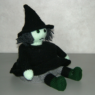 Witch_2_square_small2