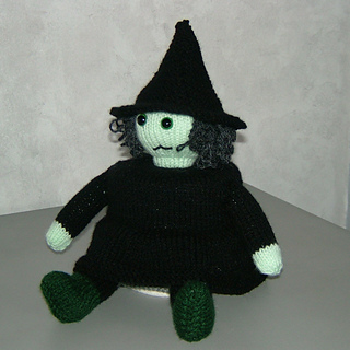 Witch_4_small2
