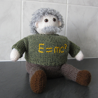 Einstein_02_square_small2