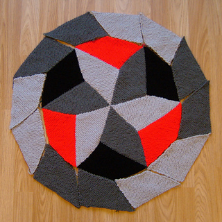 Dodecagon_02_800_small2