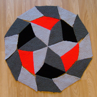 Dodecagon_01_800_small2