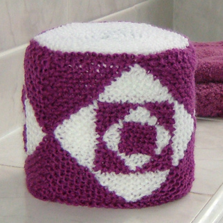 Purple_square_1000_small2