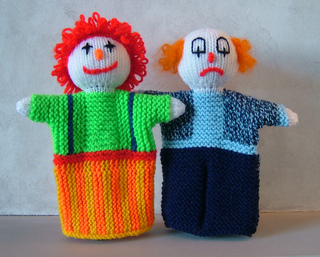 Clowns_happy___sad_small2