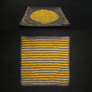 Combined_square_small2