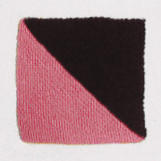 Pink_square_small2