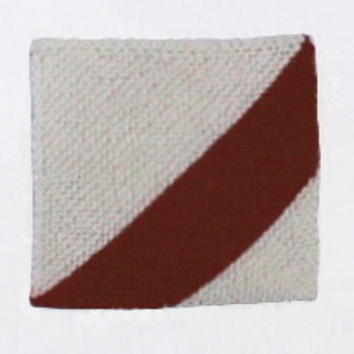 Cream_square_small2