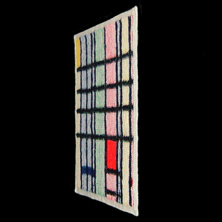 Mondrian_01_square_small2