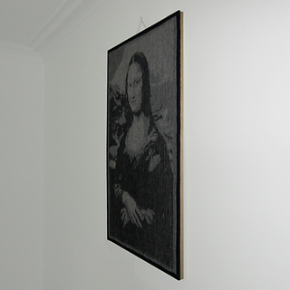 Mona_02_square_small2