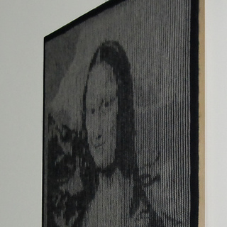 Mona_head_small2