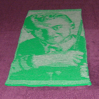 Malfoy_01_square_small2