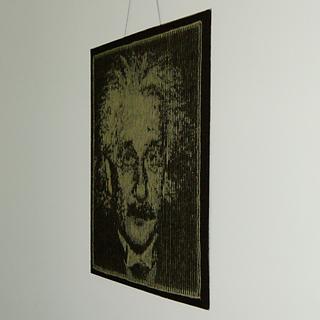 Einstein_square_small2