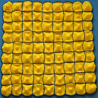 Yellow_square_1_small2