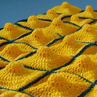 Yellow_square_3_small2