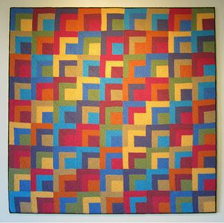 Sudoku_knit_1_square_small2