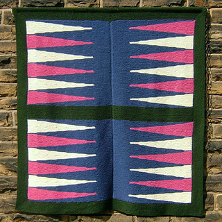 Backgammon_square_small2