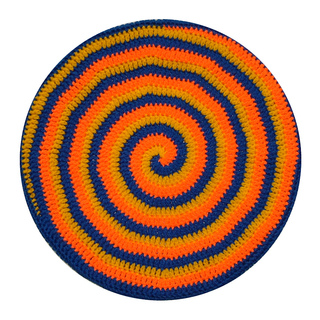 Spiral_3_small2
