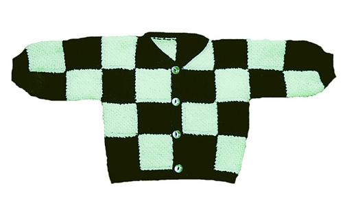 Checker_medium