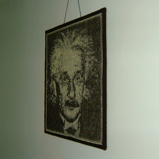 Einstein_04_800_small2
