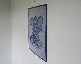 Elephant_01_800_small2