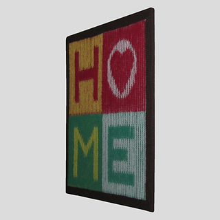 Home_02_small2