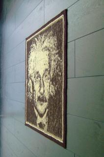 Einstein_3_floor_800_small2