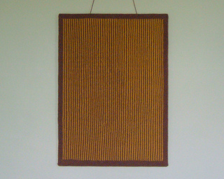 Brown_stripes_800_small2