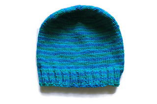 Hand_dyed_blue_hat_1_small2