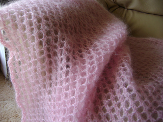 Ffshawl_small2