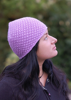 Blogstarbeanie1_small2