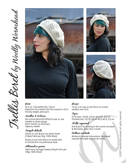 Ww026ktrellisberet_small2