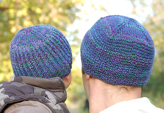 Blogmtbeanie2_small2