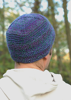 Blogmtbeanie_small2