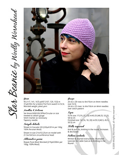 Ww087kstarbeanie_small2