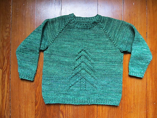 Toddler_tree_sweater_small2