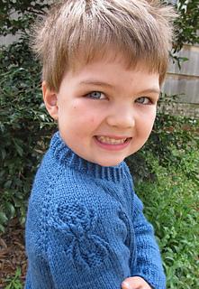 Child_spider_closeup_small2