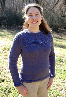 Sweater_front_small2